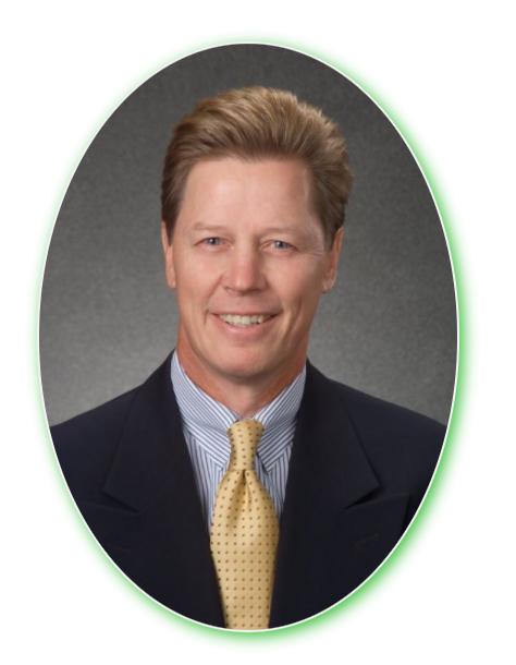 Greg A. Fouks